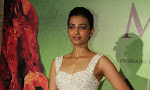 Actress Radhika Apte Cute Stills-thumbnail