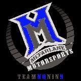 McFarlane Motorsports