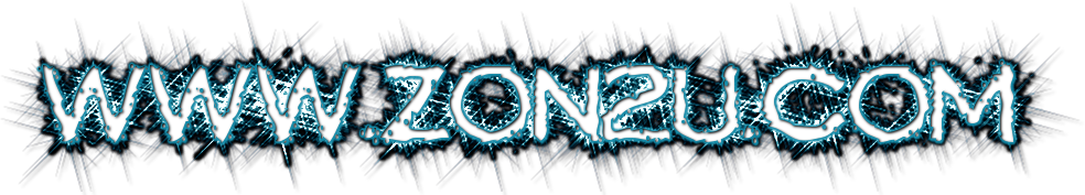 www.Zon2u.Com