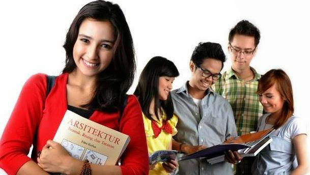 5 Usaha Sampingan Paling Cocok Bagi Mahasiswa Saat Kuliah