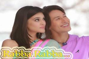 Rabba Rabba