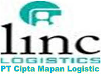 Cipta Mapan Logistic Lowongan Kerja Terbaru Warehouse Administration Staff & Operator Forklift Mojokerto rekrutmen June 2013