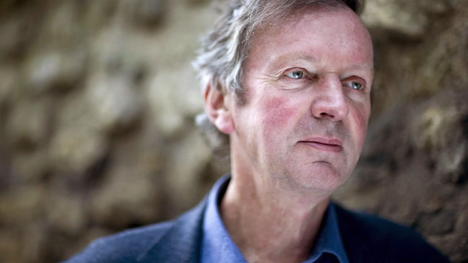 Rupert Sheldrake's Website