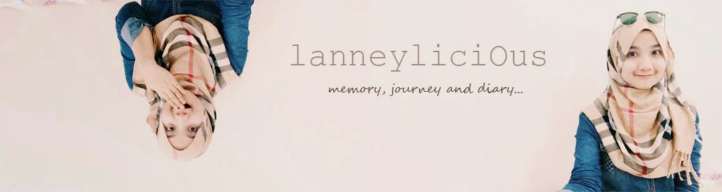 lanneyliciOus