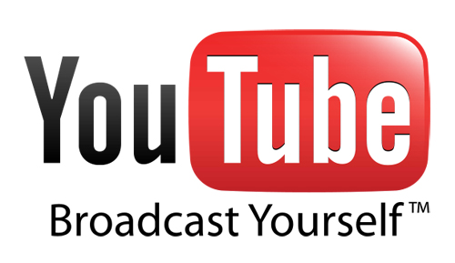 Cara Download Video di Youtube Paling Cepat