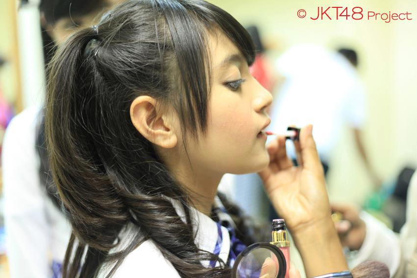 Download image Foto Nabila Ratna Jkt48 To See This Picture Galeri PC ...