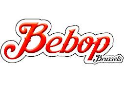 BeBop Brussels