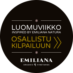 http://www.cytfinland.fi/luomuviikko
