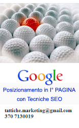 web marketing: tattiche marketing x il tuo web