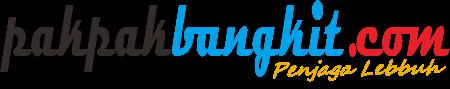Pakpakbangkit.com