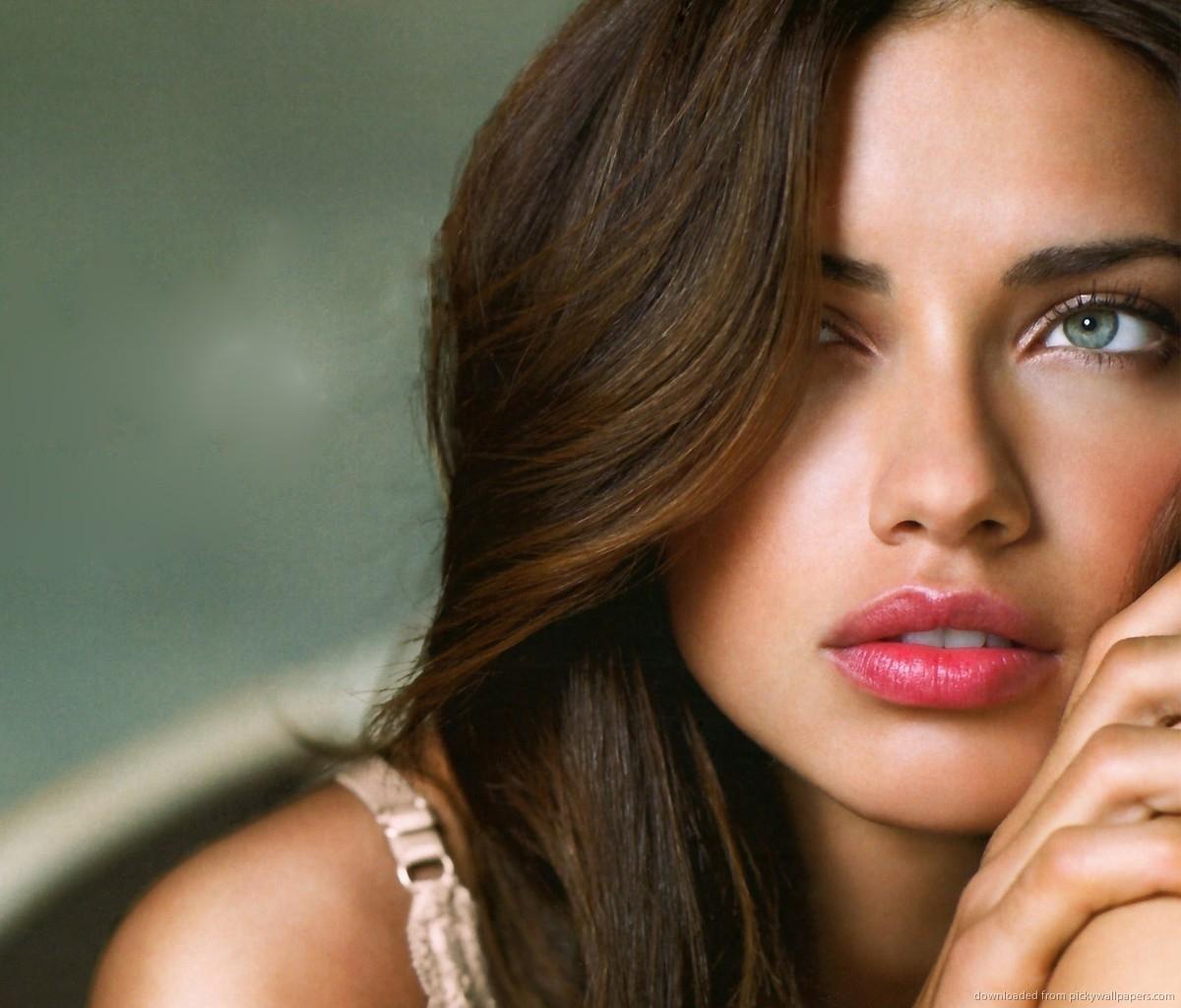 http://3.bp.blogspot.com/-qP9bmif0_5o/UNu9oLsv_hI/AAAAAAAAAGI/fMdLswn7B58/s1600/Adriana+Lima+3.jpg#adriana%20lima%201200x1024