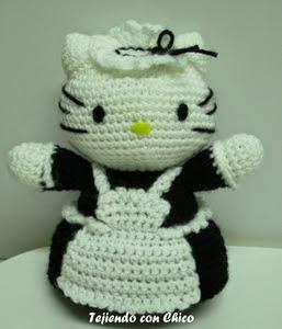http://tejiendoconchico.blogspot.com.es/2014/10/hello-kitty-13.html