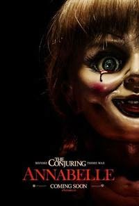 Annabelle (2014) 720p BrRip x264 - YIFY Direct Link