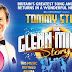Interview with Tommy Steele about The Glenn Miller Story