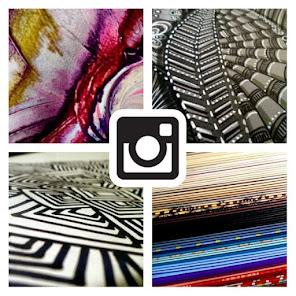 Följ mig på Instagram!