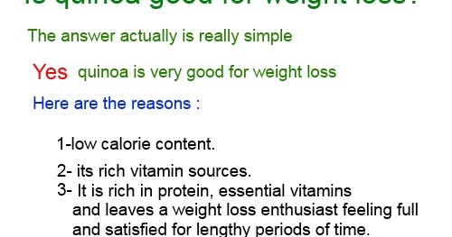 Diuretics for fast weight loss the label, customers