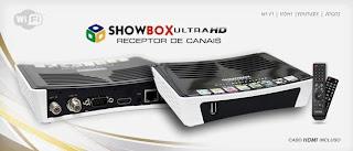 Atualizaçoes - NOVAS ATUALIZAÇÕES DA MARCA SHOWBOX DATA 04/09/2013 248081_256265057852488_7394362_n