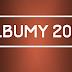 [Zestawienie] Najbardziej oczekiwane premiery płytowe 2015 roku