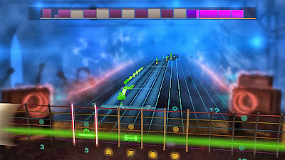 Free Download ROCKSMITH 2014 MULTI 6 Highly COmpressed