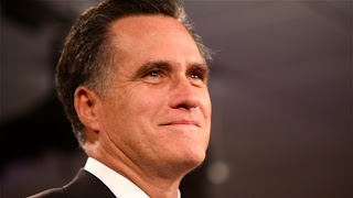 Mitt Romney delivers prebuttal to President Obama's State of the Union Address