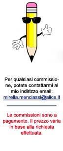Commissioni - Commissions