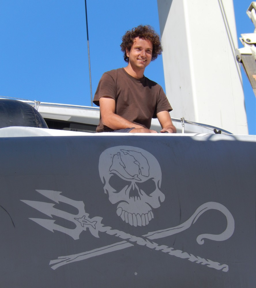 sea shepherd global