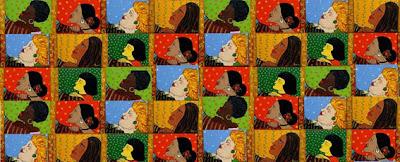 Mariana-bonifatti-patchwork de ellas