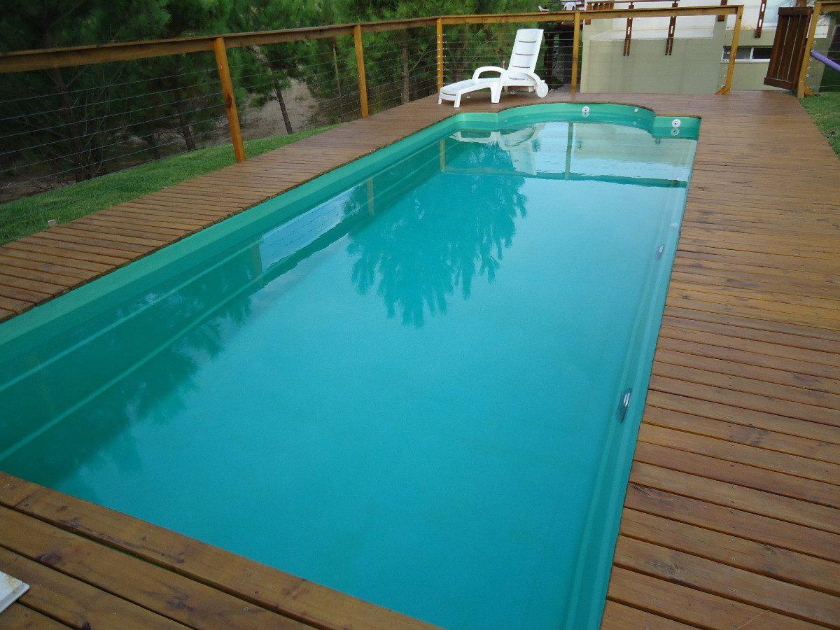 Miguel torres climatizaci n aire acondicionado cartagena for Cuando abren las piscinas