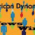 AfricanDynamo Joins Nigeria's Herald Newswire Press Release Distribution Service