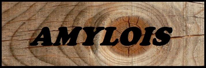 AMYLOIS