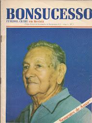 Edição nº 1 de 1983.
