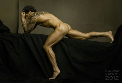 Stuart Reardon by David Vance-3