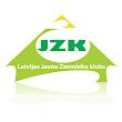 JAUNO ZEMNIEKU KLUBS