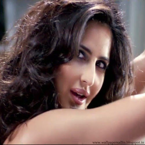katrina kaif in no dress