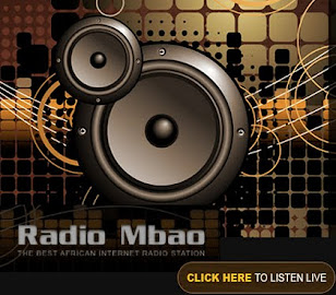 LISTEN RADIO MBAO LIVE..!!