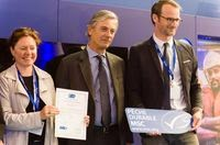 http://www.msc.org/newsroom/news/french-herring-producers-achieve-msc-certification