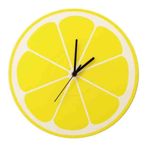 Nook Amp Cranny Mu Clocks