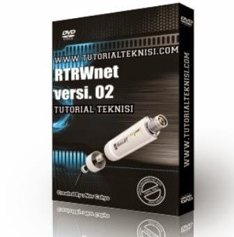 http://tutorialteknisi.com/produk-270-rtrwnet-02.html