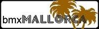 Blog Mallorquin