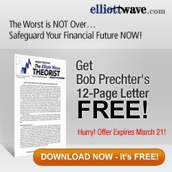 Free Financial Forecast
