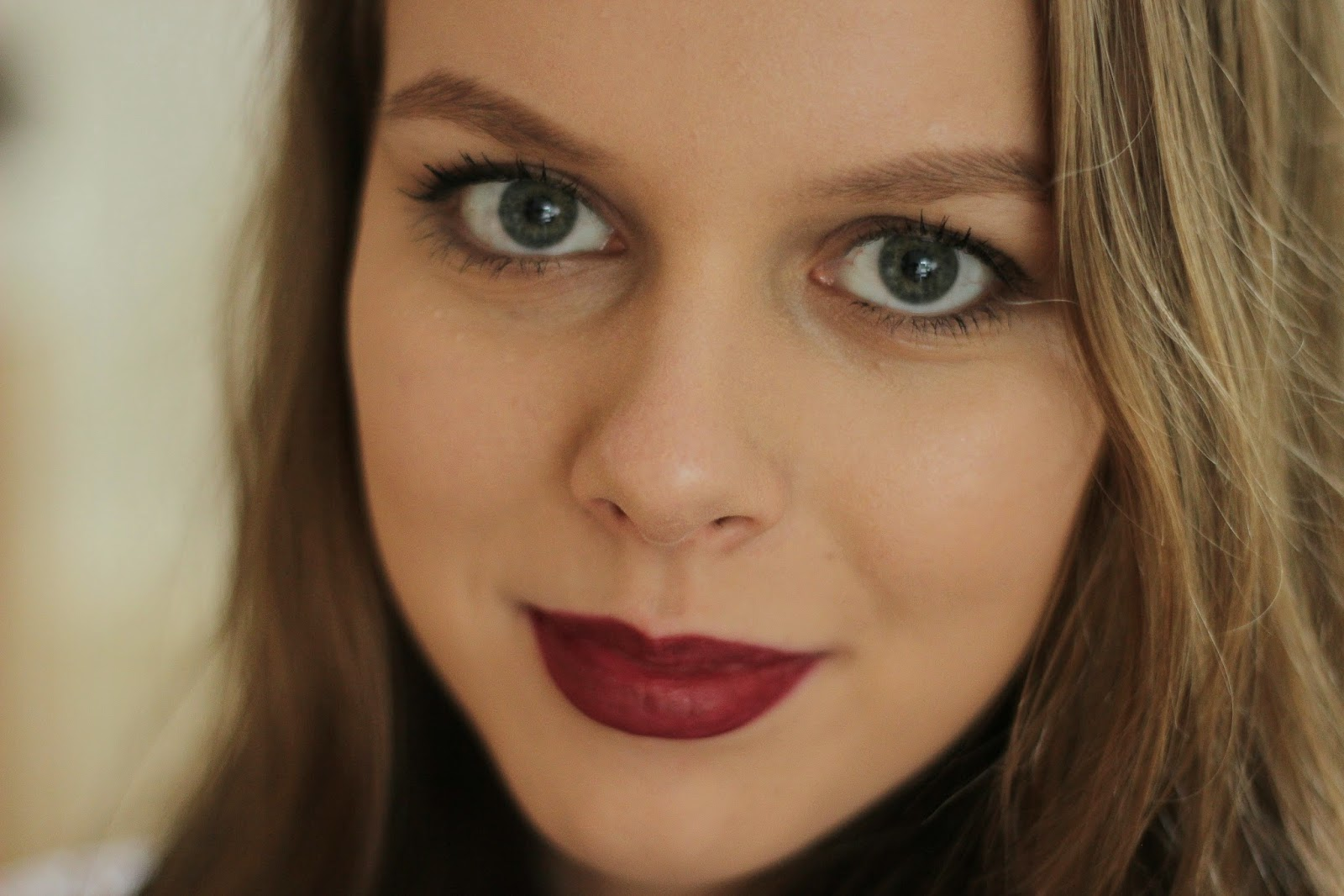 review catrice ultimate stay lip liner love the way you plum