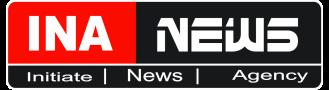 ina news