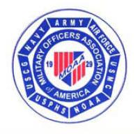 National MOAA