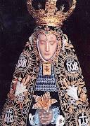 Ntra. Sra. de la Soledad Oaxaca