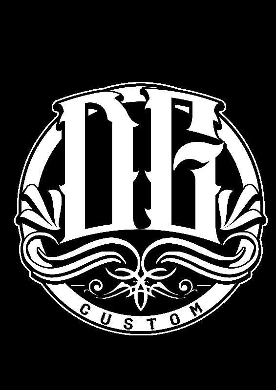 Dhox's Garage Custom
