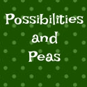 possibilitiesandpeas