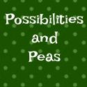 possibilitiesandpeas