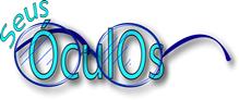 seusoculos.com.br