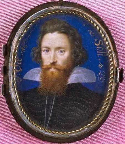 Mary ann bernal history trivia england 39 s elizabeth i is for The devereux