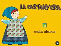 http://llapiscolor.wikispaces.com/file/view/castanyera.swf/234649098/castanyera.swf